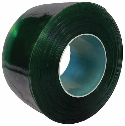 50m roll Welding strip pvc